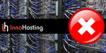 InnoHosting: Fraudulent Bait-and-Switch WebHosting